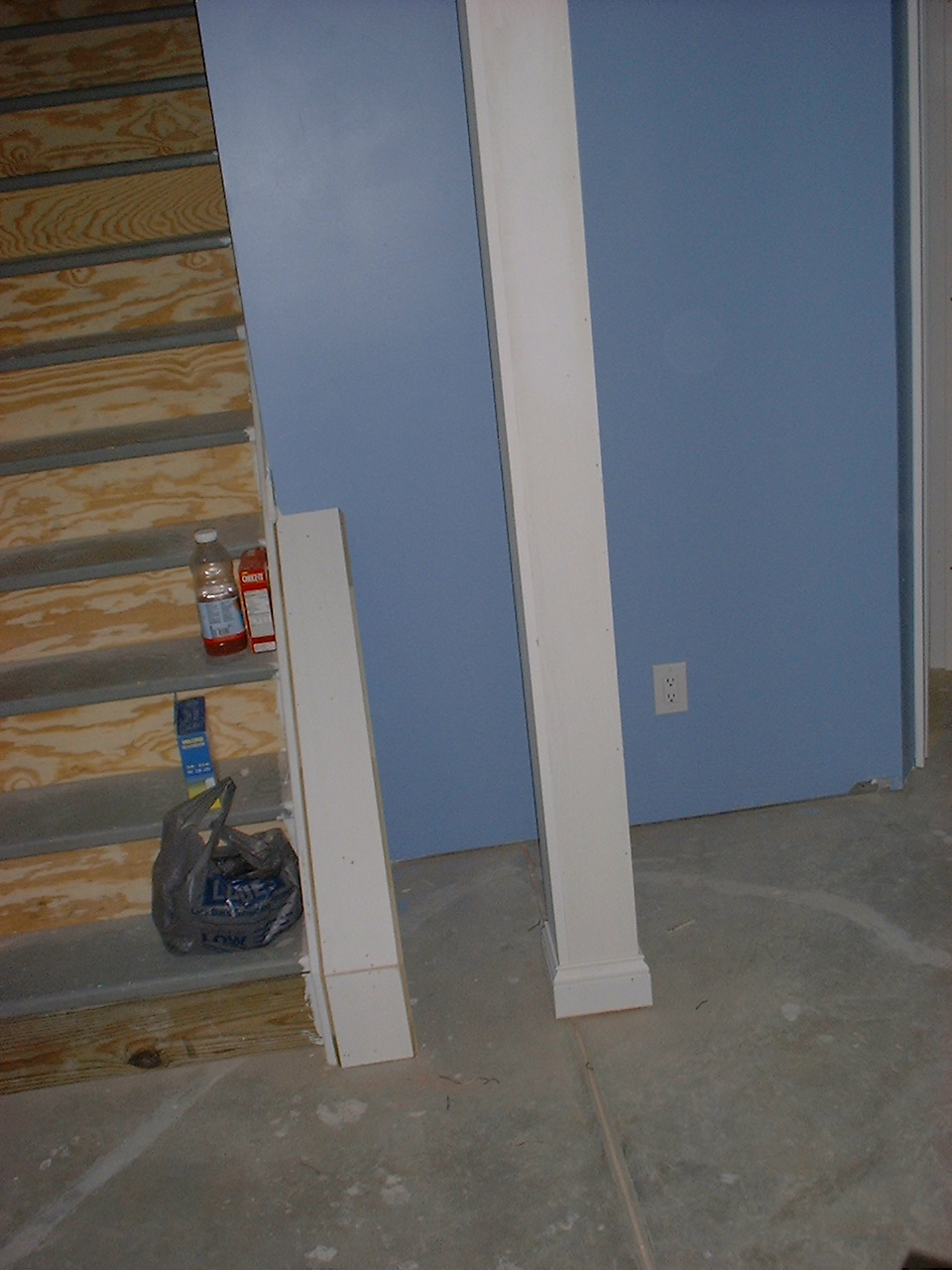 pin basement poles how to cover a pole on pinterest